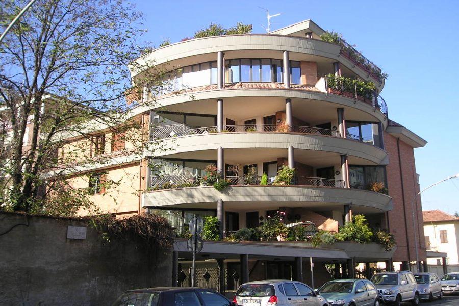 Bilocale con arredo busto arsizio appartamento vendita i pe r immobiliare busto arsizio va - Arredo bagno busto arsizio via verri ...